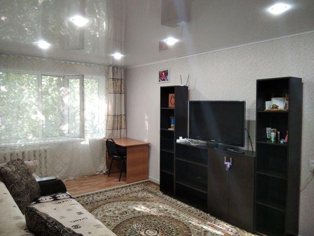 Продается  3-х комнатная квартира в городе