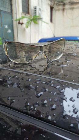 Ochelari VOGUE