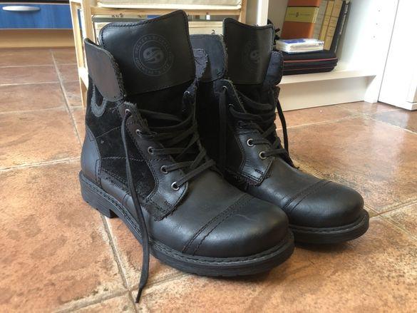 Зимни обувки Dockers by Gerli 44 номер