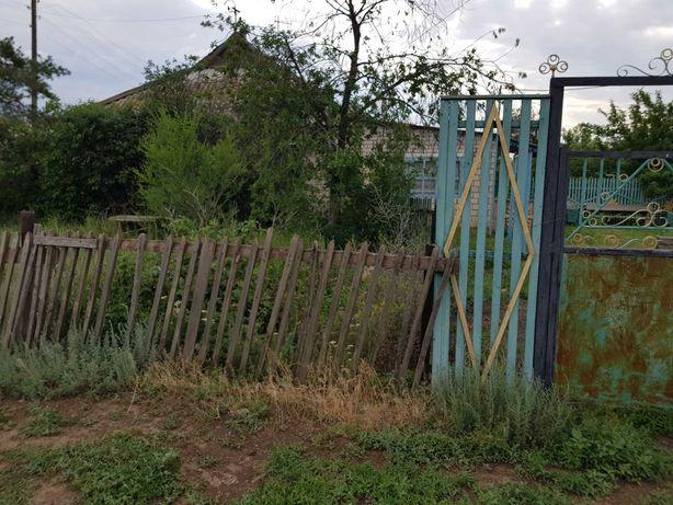 Продается Жилой дом с земельным участком (залоговое)