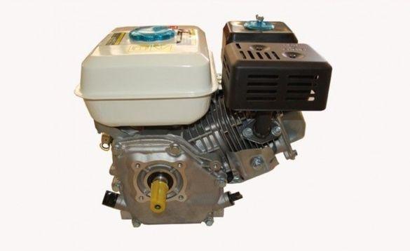 Двигател за мотофреза бензинов 7 HP четиритактов