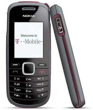Продается телефон. Nokia 1661.  Сотка. Нокиа.