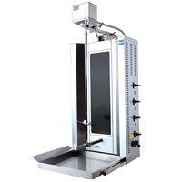 -50% на Аппарат для донера 3-4 ТЭН стеклокерамика