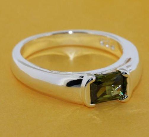 ARG23,inel argint 925,nou/marcat, ideal logodna, masiv