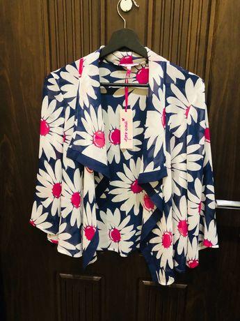 женские блузки дешево
