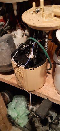 pompa combustibil opel 687925552