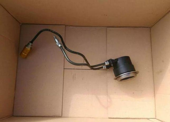 Rulment presiune NOU Rover 75 MG ZT 2.0 diesel cdt cdti