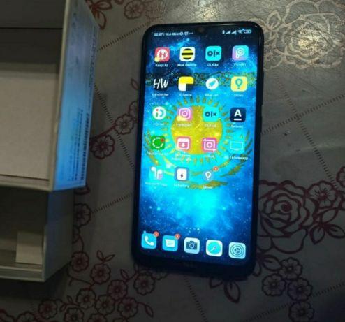 Игровой Xiaomi note 8