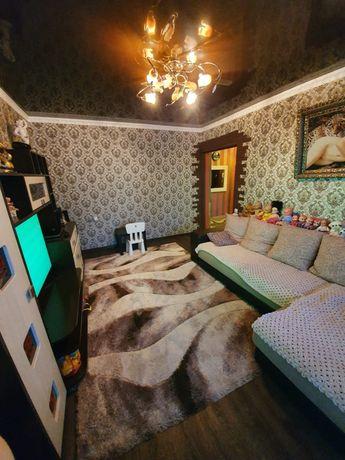 Продам 2 х комнатную квартиру. Сортировка