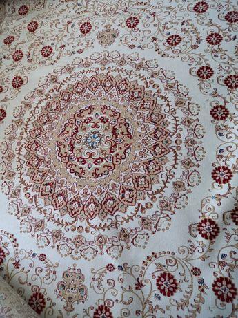 Продам ковёр шелковый