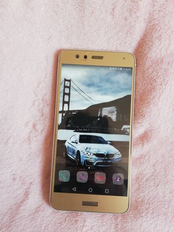 Telefon Huawei P10 lite Gold
