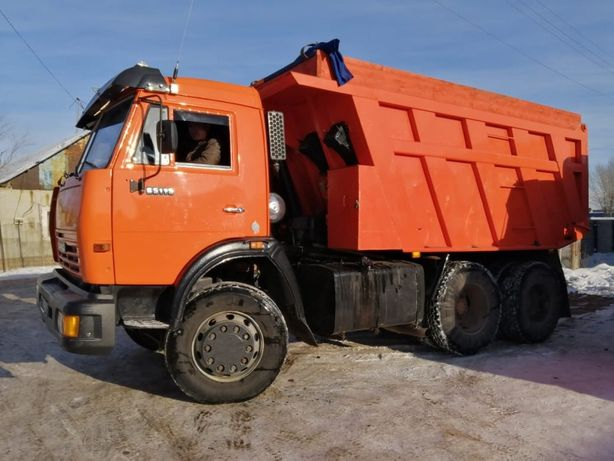 Вывоз мусора,снега,услуги камаз,песок,щебень,отсев,дресва,грунт,уголь.