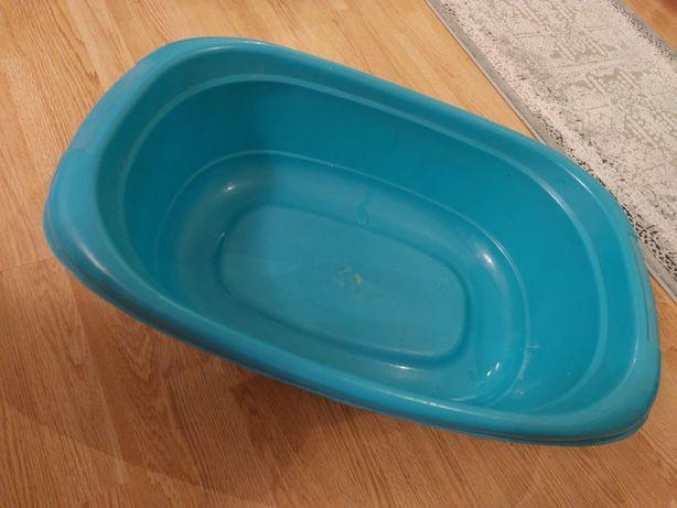 Ванна для детей продаю