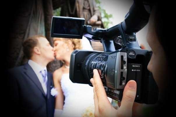 Профессиональное Фото/Видео съемка-