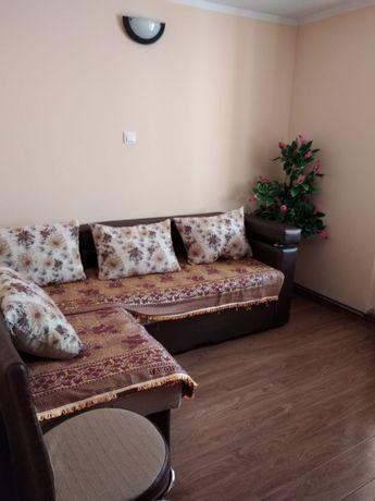 Apartament cu doua camere de închiriat