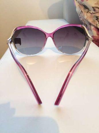Очила SPY+ нови,оригинални!