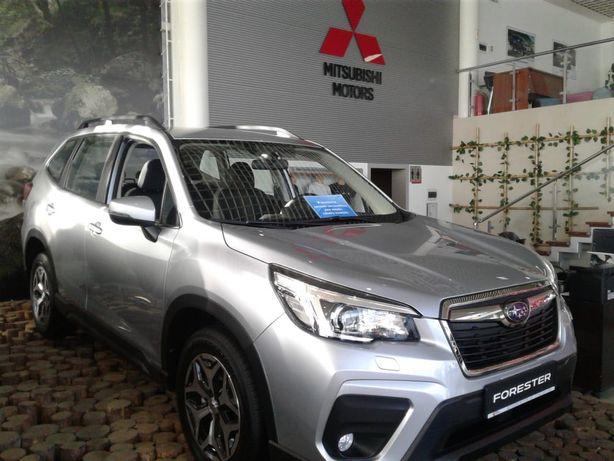 Продам Subaru Forester