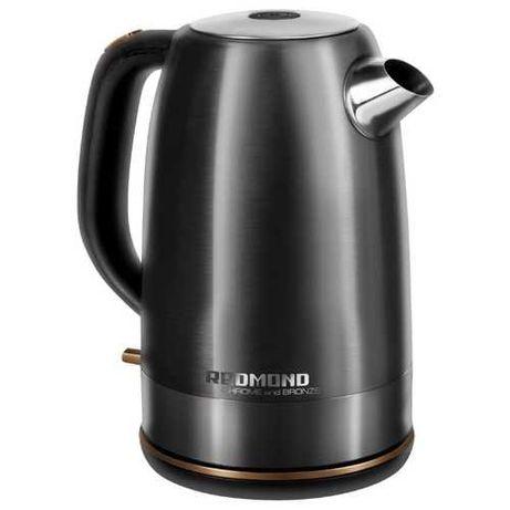 Чайник Redmond RK-CBM146
