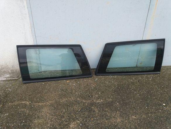 Задни стъкла за Опел астра комби