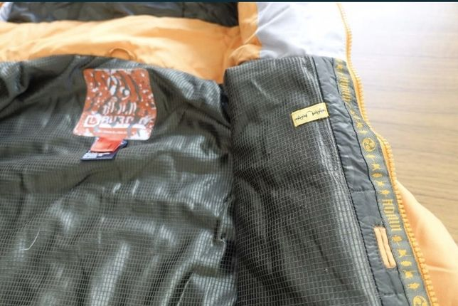 Costum ski snowboard barbati BURTON RONIN - geaca si pantalon