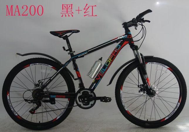 Велосипед велопро