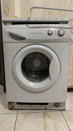 Vestel стиральная машина на запчасть