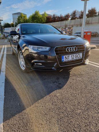 Audi A5 fab. 10.2014
