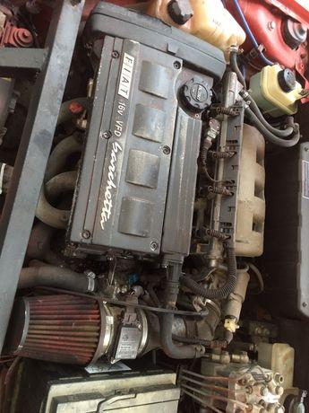Motor 1,8 Fiat Barchetta