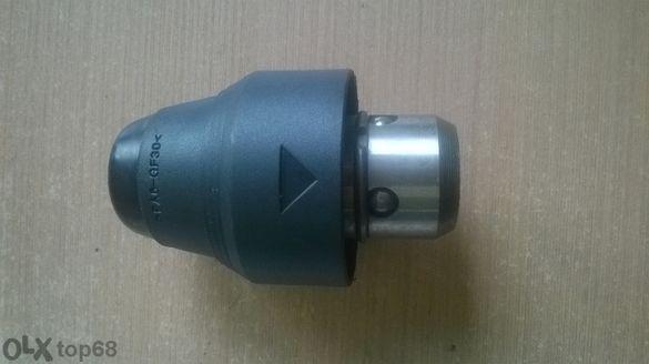 Патронник за перфоратор Бош Bosch gbh 2-26 , 4-32 , 3-28 , Bosch SDS+