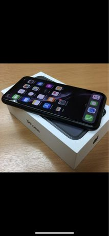 Iphone xr на 64 гб