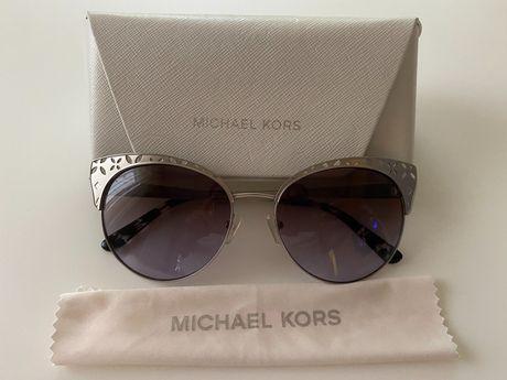 Michael Kors дамски очила