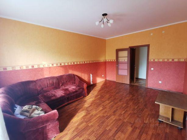 Сдаётся 1 комнатная квартира на Сатпаева