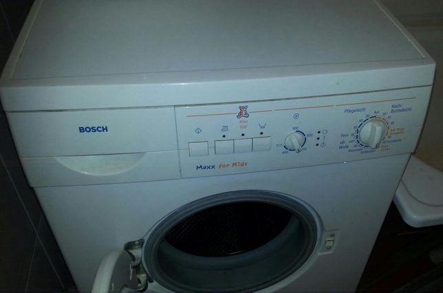 Продам стиральную машину Bosh в отличном состоянии