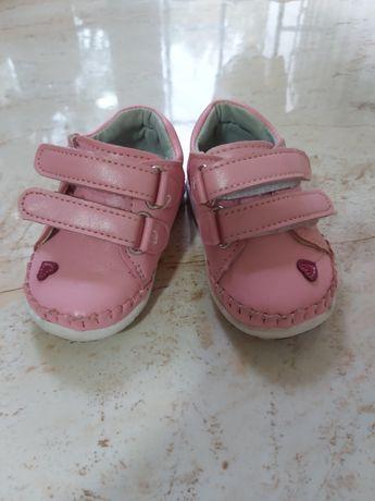 Vand încălțăminte fetita