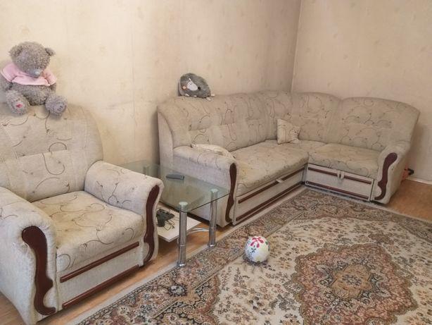 Продам  белорусский диван