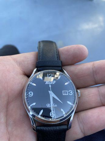 Продам часы Тиссот