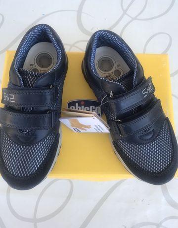 Маратонки/обувки Chicco