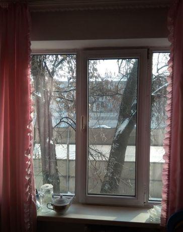 Продам квартиру в бывшей общежитие