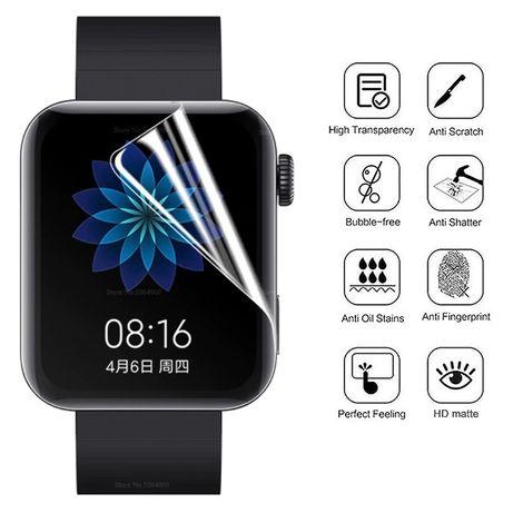 Протектор за Xiaomi Mi Watch
