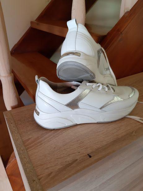 Vand pantofi kennel&schmenger