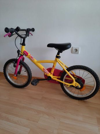 Велосипед исползван!