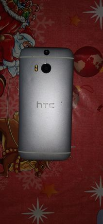 HTC M8 S Display spart