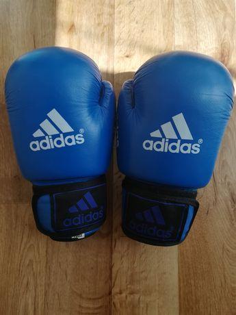 Продам боксёрские перчатки. Писать на ватсап