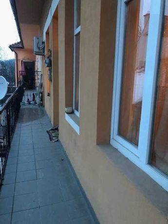 Apartament central 45 mp , zona linistita