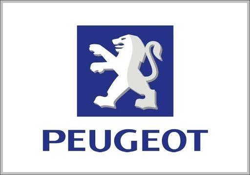 Update hărți și soft navigație GPS Peugeot, Volkswagen, Skoda, Dacia