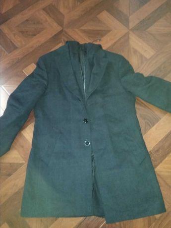 Мужская одежда пиджак