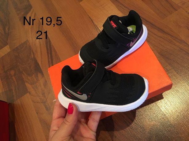 Adidasi originali noi nr 19,5