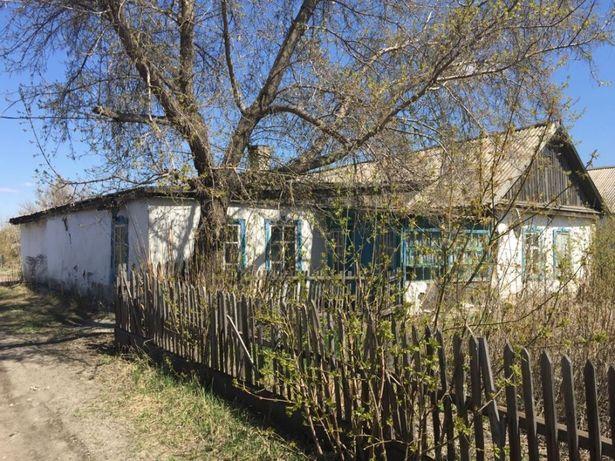 Продам дом с участком в Жибек Жолы 45 соток