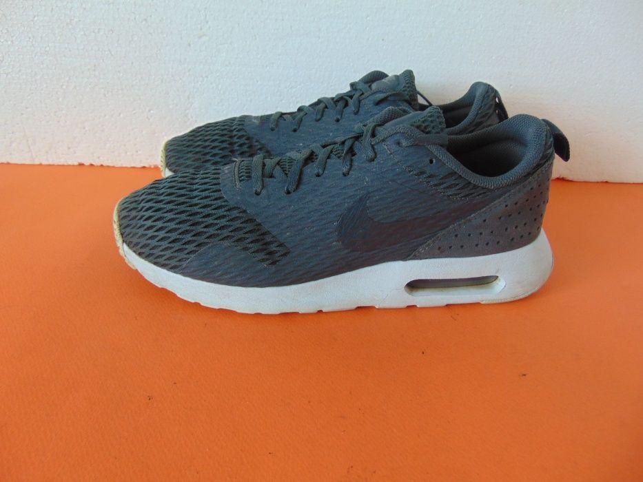 Nike Air Max Tavas номер 42 Оригинални мъжки маратонки