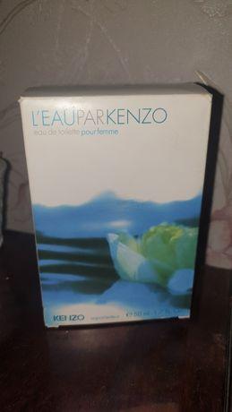 Женский парфюм Kenzo L'eau Par